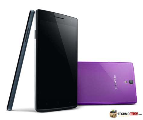 Tablet Oppo Find 5 ร ปภาพ ม อถ อ สมาร ทโฟน smartphone oppo find 5 mini ออปโป find 5 mini techmoblog