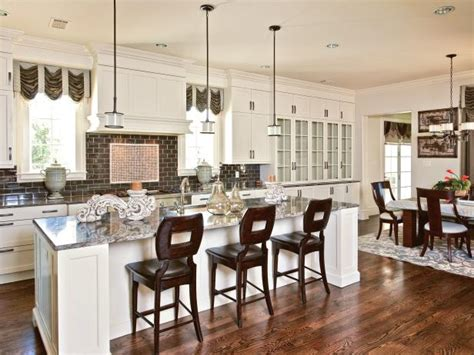 kitchen chair ideas kitchen bar stool chair options hgtv pictures ideas