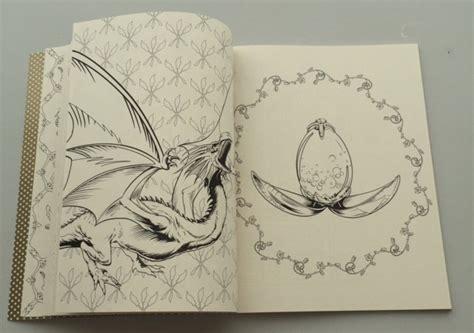 libros de harry potter blog hogwarts todo sobre harry foto rese 241 a libro para colorear oficial de harry potter