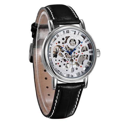 Skmei Jam Tangan Analog Pria 9120cl Brown White jam tangan sport bandung jualan jam tangan wanita