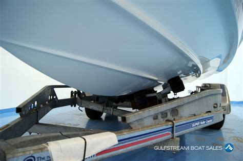 monterey boats for sale in uk monterey 204fs sports boat for sale uk ireland at