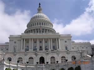 file united states capitol building in grandeur 2 jpg