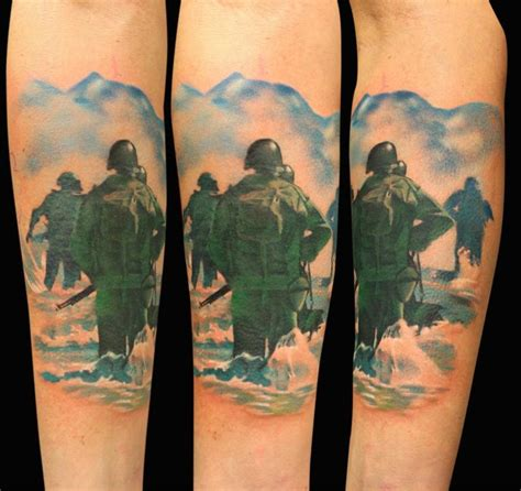 tattoo military history 26 best images about tattoos i love on pinterest holden