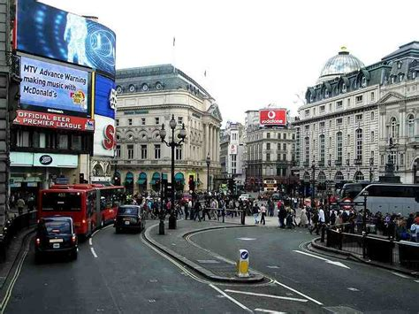 london abc at tattoo circus piccadilly in abcplanet cheap flights hotels