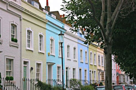 buy a house in chelsea top 10 tips for buying an apartment or home in london