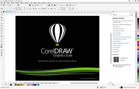 corel draw x4 keygen rar coreldraw x4 keygen blaze69
