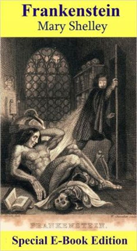 frankenstein the 1818 text penguin classics books frankenstein original 1818 publication by shelley