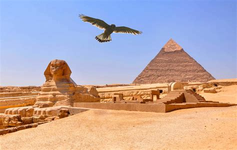 old ancient egypt 8 awesome facts about ancient egypt