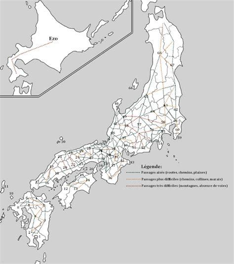 Genki Moko Moko L 17 statistiques et cartes 233 e 1571 233 e 2 de l 232 re genki