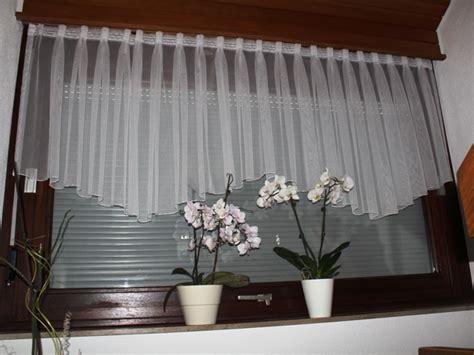 gardinen ideen fur blumenfenster stangengardinen kollektionen andere gardinen