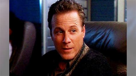 home alone actor john quot home alone quot actor john heard dead at 71 wjla