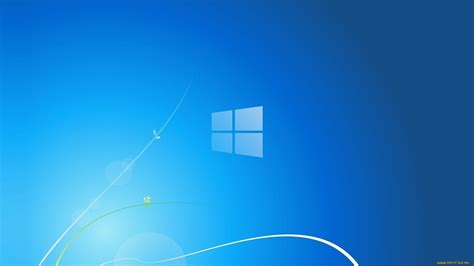Best Hd Wallpapers For Windows 8 by Best Windows 8 Wallpaper 72 Images