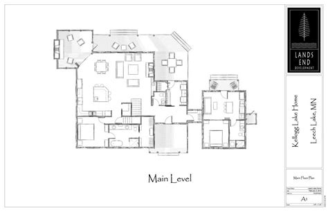 empty nest house plans empty nester home plan 057h 0036 nest house apartments lake home floor plans rustic lake empty nester