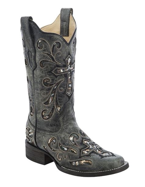 1000 ideas about corral boots on gringo