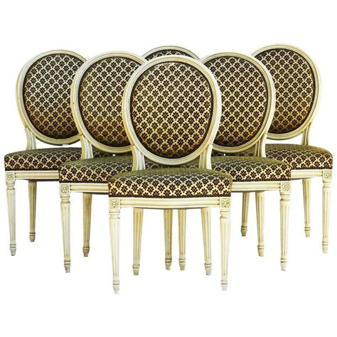 Recovering Dining Chairs 25 Best Ideas About Recover Dining Chairs On Pinterest Upholstered Chairs How To Reupholster