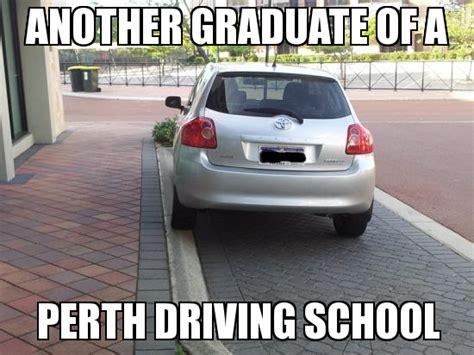 Driving School Meme - frugal bastard yet more memes