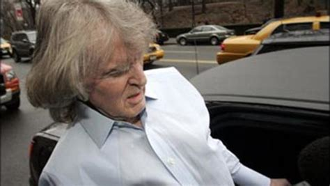 how much is don imus salary don imus net worth cbs fires don imus over racial slur cbs news