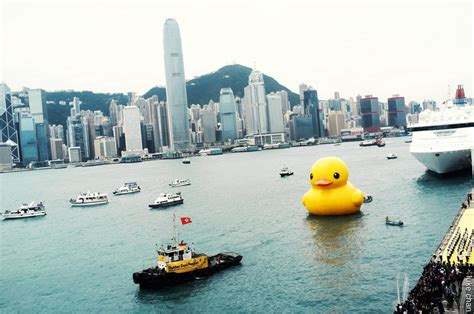 Rubber Duck Pittsburgh Location by Rubber Duck Heading To Pittsburgh In Boring Pittsburgh