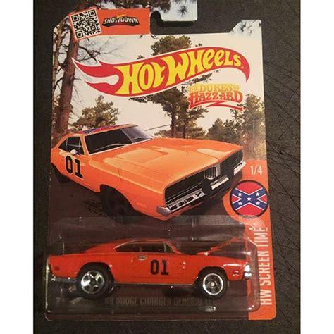 imagenes hot wheels 2016 your custom hot wheels 7 my custom hotwheels and diecast