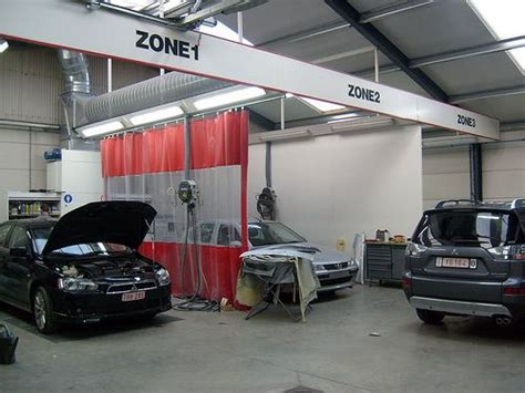 garage caliber bvba in steenokkerzeel met openingsuren