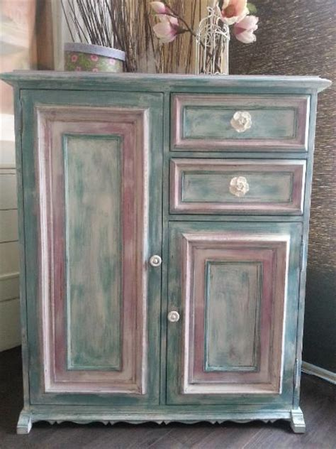 shabby chic streichen 27 best inspiration images on products chest