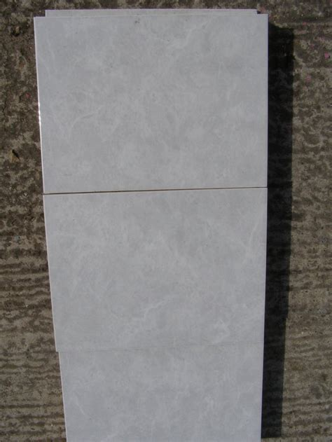 wickes bathroom tiles sale white tiles second diy and building materials buy