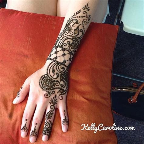 henna tattoo ring designs 58 best images about designs mandala flower