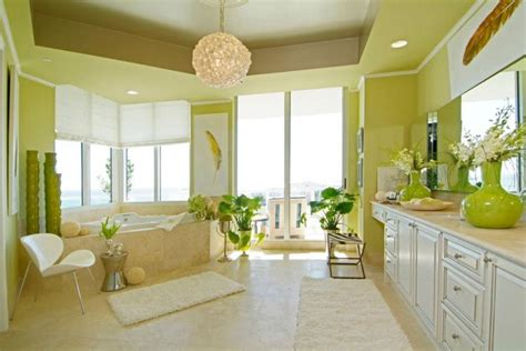 tips praktis membuat elegan kombinasi warna cat tembok