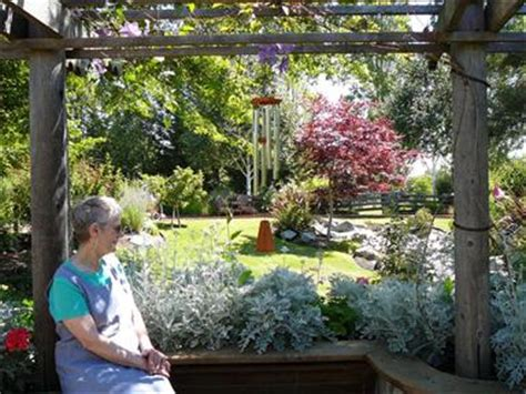 healing landscapes clare cooper marcus uc berkeley