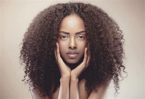 why do ethiopians have nice hair new face somali model from denmark nadri beauty