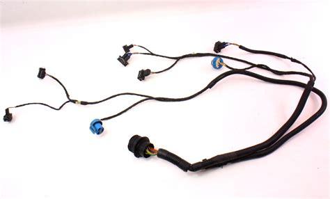 key switch wiring diagram lighting k