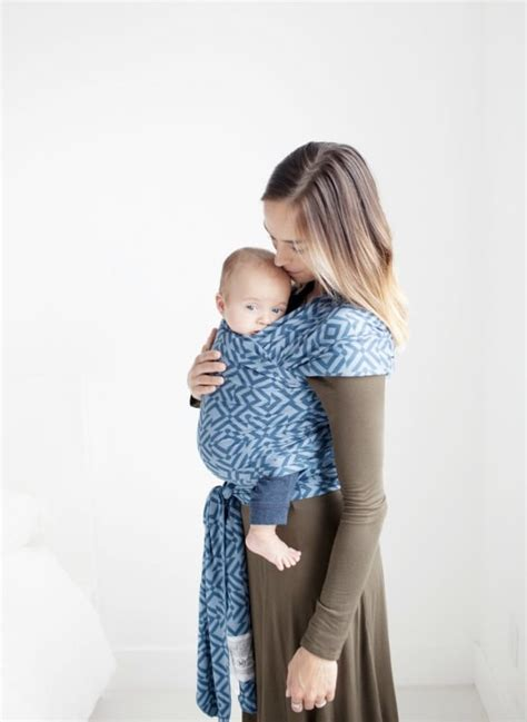 best baby carrier best baby carriers