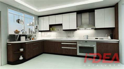 Modular Kitchen Suppliers by Where To Find Modular Kitchen Suppliers In The Philippines