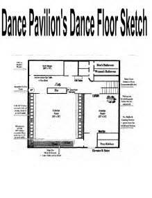 similiar dance studio building plans keywords dance floor plans valine