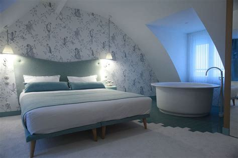 le lapin blanc le lapin blanc in hotel rates reviews in orbitz