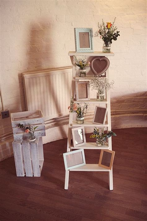 memory table at wedding reception 1000 ideas about wedding memorial table on