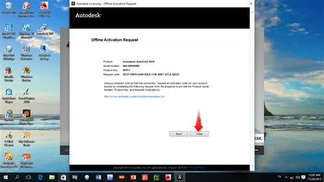 autocad software full version price autodesk autocad 2013 full version kuyhaa upcomingcarshq com