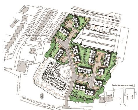 layout jobs leeds vaughan architecture design 100 feedback