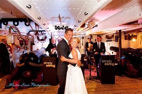 wedding swing band hire our wedding swing band free disco simply swing