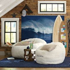 surf theme bedroom beach themed rooms on pinterest beach room themes beach themed bedrooms and ocean
