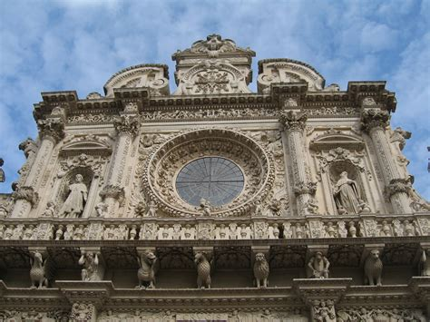baroque architecture baroque architecture exles the best wallpaper arts