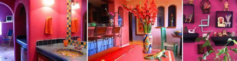 decoracion de hogar pequeño pintura para comedores coloniales