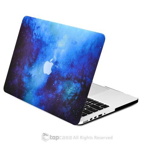 best apple macbook pro best 25 for macbook pro ideas on macbook