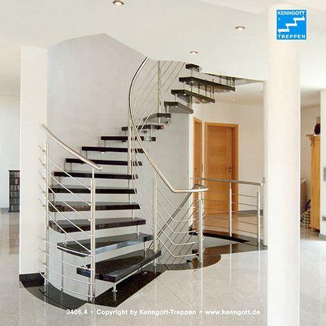Steinstufen Polieren by Kenngott Treppe Stufen Graphitblack Poliert Mehr Treppen