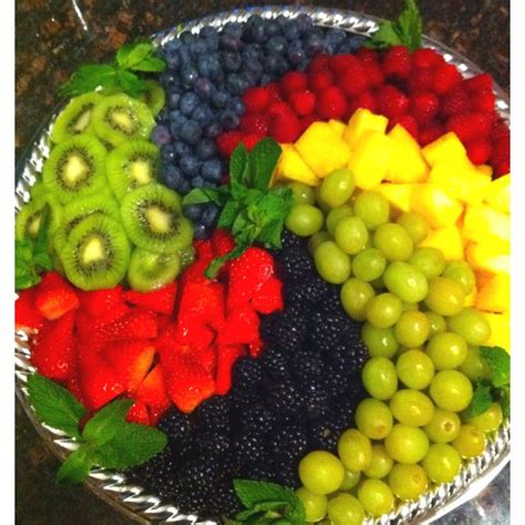 fruit tray ideas 78 best images about watermelon carvings and fruit