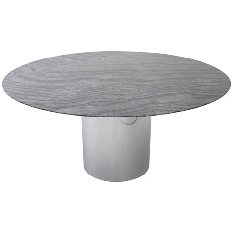white marble table top 600 mm andy thornton