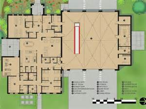 1000 images about fire station on pinterest oakley
