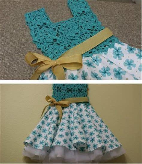 falda con arandelas tejida a crochet para ni 241 as youtube vestido circular con blusa tejida a crochet para ni 241 a