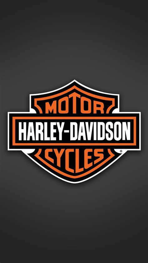 Harley Davidson Shield by Harley Davidson Phone Best Of Bar And Shield Harley