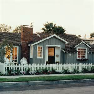 images of california cottages images laguna